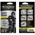 KnotBone elastyczna linka Niteize