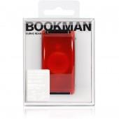 Lampa Tylna - Bookman