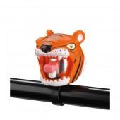 Dzwonek dla dzieci Tygrys