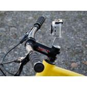 Uchwyt do kamery GoPro