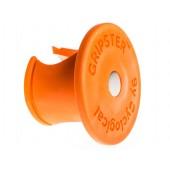 Gripster pomarańczowy