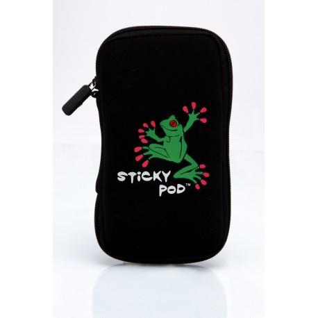 Torebka Sticky Pod