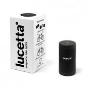 Zestaw lampek Lucetta